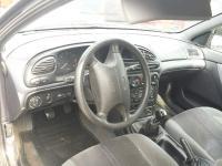 Ford Mondeo II (1996-2000) Разборочный номер L3978 #4