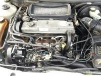 Ford Mondeo II (1996-2000) Разборочный номер L4031 #3