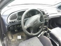 Ford Mondeo II (1996-2000) Разборочный номер L4031 #4