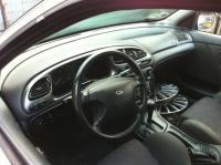 Ford Mondeo II (1996-2000) Разборочный номер X8721 #3
