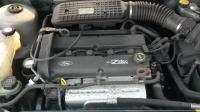 Ford Mondeo II (1996-2000) Разборочный номер W8049 #5