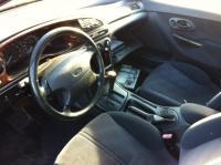 Ford Mondeo II (1996-2000) Разборочный номер Z2593 #3