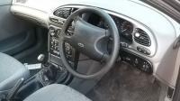 Ford Mondeo II (1996-2000) Разборочный номер 46059 #6