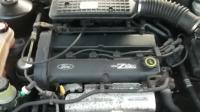 Ford Mondeo II (1996-2000) Разборочный номер 46059 #7