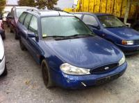 Ford Mondeo II (1996-2000) Разборочный номер 46165 #2