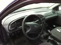 Ford Mondeo II (1996-2000) Разборочный номер X8809 #3