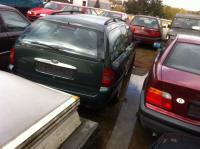 Ford Mondeo II (1996-2000) Разборочный номер 46339 #2