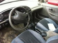 Ford Mondeo II (1996-2000) Разборочный номер 46339 #3