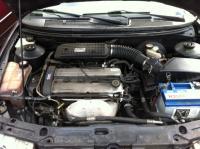 Ford Mondeo II (1996-2000) Разборочный номер 46339 #4
