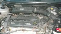 Ford Mondeo II (1996-2000) Разборочный номер B1886 #4