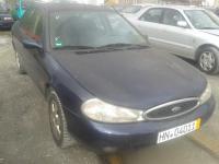 Ford Mondeo II (1996-2000) Разборочный номер 46459 #1