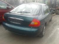 Ford Mondeo II (1996-2000) Разборочный номер 46462 #2