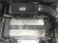 Ford Mondeo II (1996-2000) Разборочный номер 46462 #4