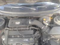 Ford Mondeo II (1996-2000) Разборочный номер L4242 #4