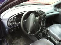 Ford Mondeo II (1996-2000) Разборочный номер X8904 #3