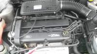 Ford Mondeo II (1996-2000) Разборочный номер B1912 #5