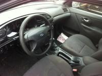 Ford Mondeo II (1996-2000) Разборочный номер 46724 #3
