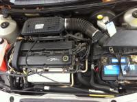Ford Mondeo II (1996-2000) Разборочный номер Z2707 #4