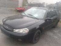 Ford Mondeo II (1996-2000) Разборочный номер 46857 #1