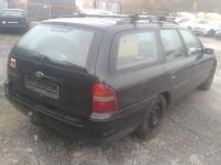 Ford Mondeo II (1996-2000) Разборочный номер 46857 #2