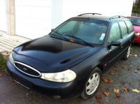 Ford Mondeo II (1996-2000) Разборочный номер X8964 #2