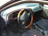 Ford Mondeo II (1996-2000) Разборочный номер X8964 #3