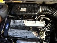 Ford Mondeo II (1996-2000) Разборочный номер 47028 #4