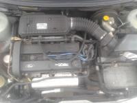 Ford Mondeo II (1996-2000) Разборочный номер L4412 #4