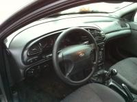 Ford Mondeo II (1996-2000) Разборочный номер 47201 #3