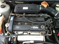 Ford Mondeo II (1996-2000) Разборочный номер 47201 #4