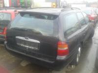 Ford Mondeo II (1996-2000) Разборочный номер 47344 #2