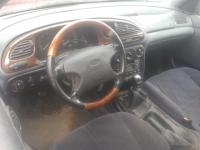 Ford Mondeo II (1996-2000) Разборочный номер L4447 #3
