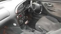 Ford Mondeo II (1996-2000) Разборочный номер W8467 #5