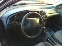 Ford Mondeo II (1996-2000) Разборочный номер X9092 #3