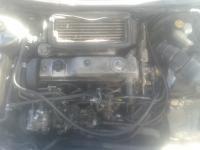 Ford Mondeo II (1996-2000) Разборочный номер 48377 #4