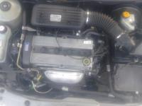 Ford Mondeo II (1996-2000) Разборочный номер 48387 #4