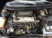 Ford Mondeo II (1996-2000) Разборочный номер Z3066 #4