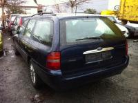Ford Mondeo II (1996-2000) Разборочный номер 48931 #1