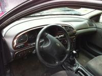 Ford Mondeo II (1996-2000) Разборочный номер X9376 #3