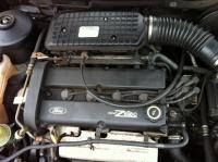 Ford Mondeo II (1996-2000) Разборочный номер 48931 #4