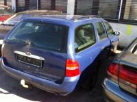 Ford Mondeo II (1996-2000) Разборочный номер 48937 #1