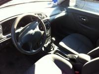 Ford Mondeo II (1996-2000) Разборочный номер 48937 #3