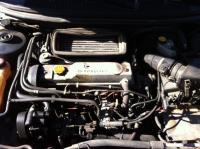 Ford Mondeo II (1996-2000) Разборочный номер 48937 #4