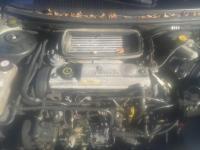 Ford Mondeo II (1996-2000) Разборочный номер L4818 #4