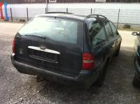 Ford Mondeo II (1996-2000) Разборочный номер 49030 #1