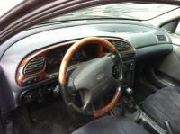 Ford Mondeo II (1996-2000) Разборочный номер 49030 #3