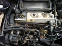 Ford Mondeo II (1996-2000) Разборочный номер 49030 #4