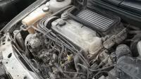 Ford Mondeo II (1996-2000) Разборочный номер W8804 #1