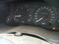 Ford Mondeo II (1996-2000) Разборочный номер 49170 #8