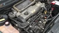 Ford Mondeo II (1996-2000) Разборочный номер W8831 #6